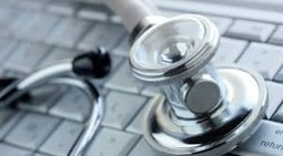 IDC: Healthcare IT Markets Will be Greatly Impacted by IoT | Healthcare and IT | Scoop.it