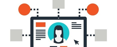 UX to LX: The Rise of Learner Experience Design (EdSurge News) | :: The 4th Era :: | Scoop.it
