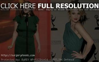 Drew Barrymore Breast Reduction Before and After Plastic Surgery Pics | choosing a good eye lashes | Scoop.it