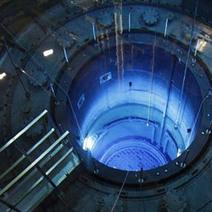 La filière du nucléaire prévoit de recruter 110.000 postes d ici 2020   Tout est relatant   Scoop.it