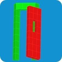 La conception 3D pour débutants, dans votre poche. | Courants technos | Scoop.it