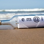 Email is 40 times more effective for marketers than Facebook and Twitter ... - Digital Trends | All about Digital and Mobile Marketing | Scoop.it