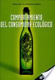 Comportamiento del consumidor ecológico | Contaminación audiovisual | Scoop.it
