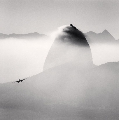 Michael Kenna: A Journey Home – The Brindley Arts Centre | Photography Now | Scoop.it