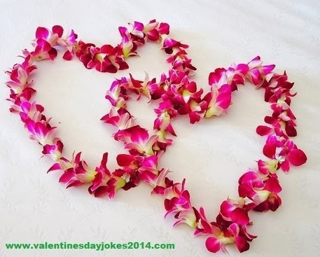Happy Valentines Day Wishes For Whatsapp | Quotes And Messages Status | Happy Valentines Day Gift Quotes 2014 | Scoop.it