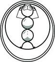 Blogos: Parmenides and Anaxagoras | Ancient Origins of Science | Scoop.it