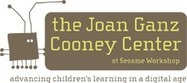 Joan Ganz Cooney Center - Understanding Digital Games and Family Life | digital citizenship | Scoop.it