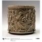 Große Berliner Pyxis - Deutsche Digitale Bibliothek   Anthropology, Archaeology, and History   Scoop.it