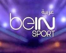مشاهدة قناة بي إن سبورت 1 بث مباشر watch bein sport 1 live | كورة اون لاين | دراغون سوفت | Scoop.it