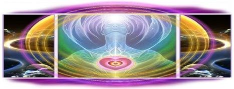Expandiendo la Consciencia.: Interacción entre Corazón y Cerebro ...   Despertando Consciencia   Scoop.it