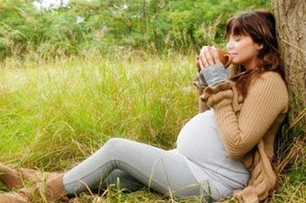 Apa Minum Kopi Bahaya Untuk Ibu Hamil? | kecantikan kesehatan hobi | Scoop.it