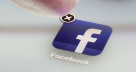 De nouveaux réseaux sociaux pour les marchés de niche | Social medias & Digital Marketing | Scoop.it