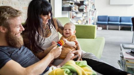 El 30% de las dolencias hereditarias podría evitarse con tests genéticos | ehealth4nurses | Scoop.it