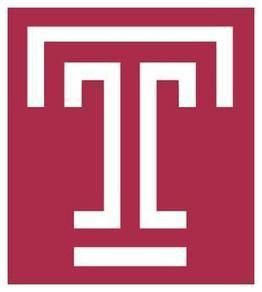 Temple U. to launch social justice center with $1.5M gift - Philadelphia Business Journal | Community Village Daily | Scoop.it