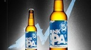 A social business case study: BrewDog | Influenced | Scoop.it