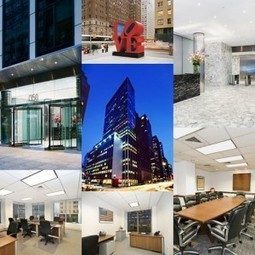 Virtual Office NY | NYC Office Suites | Scoop.it