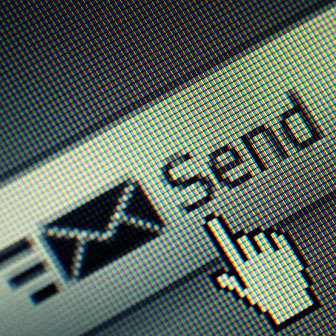 6 Email Marketing Myths | Digital Marketing Fever | Scoop.it