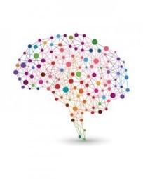 Un centro que innova cumple estos requisitos | The Flipped Classroom | Educación 2.0 - Educan2 | Scoop.it