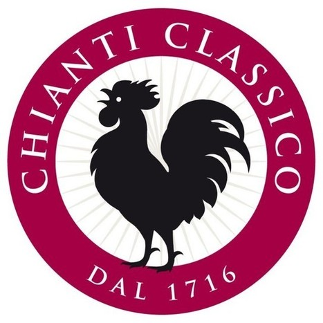 Chianti Classico needs to focus on its villages | Vitabella Wine Daily Gossip | Scoop.it