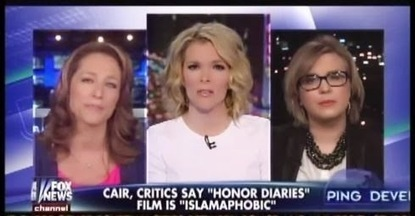 #BB4SP: Megyn Kelly ~> CAIR Demanded a Retraction, It Aint Happening! ~> Epic Takedown!