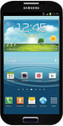 Everything We Know About The Galaxy S IV | TechCrunch | Innovative Marketing and Crowdfunding | Scoop.it
