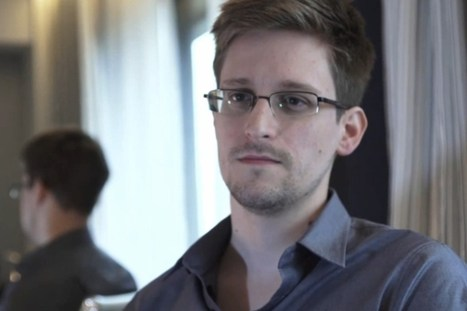 Visited WikiLeaks? NSA and GCHQ know about it | Politics | Tilted Web  | Hacking | Scoop.it