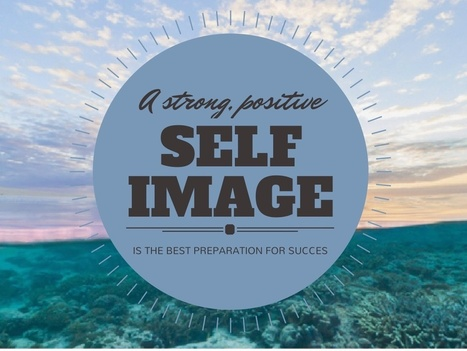 Ow.ly - image uploaded by @CeciliadeRafael   Health & Positive Self-Image   Scoop.it