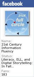 TedX Video: JoyceValenza - See Sally Research   21st Century Information Fluency   Scoop.it