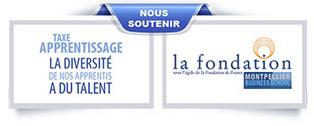 La «créativité» comme électif en dernière année du programme Master Grande Ecole de Montpellier Business School   Manager l'innovation   Scoop.it