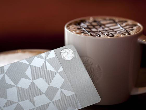 Starbucks to Open Another 1,500 Cafes in the U.S. | BUSS4 China and UK International Markets | Scoop.it