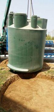 septic air pump aerator   IBN AL NAFEES   Scoop.it