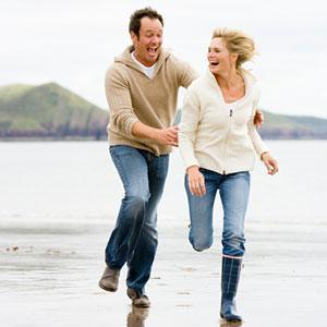 Cinq moyens efficaces de vivre en santé | En Forme et en Santé | Scoop.it