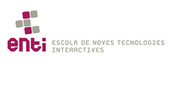[TV3] Videogames made in BCN | Escola de Noves Tecnologies Interactives | From player to protagonist in interactive, narrative, videogames. | Scoop.it