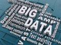 La France veut devenir une référence dans le #BigData | Data Science | Scoop.it