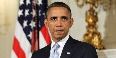 Allen West: Barack Obama an Islamist working against U.S. security interests | News Not Covered by the MSM | Scoop.it