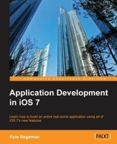 #iOSDev : Application Development in #iOS 7 - Free Download eBook - pdf | Xcode with attitude | Scoop.it