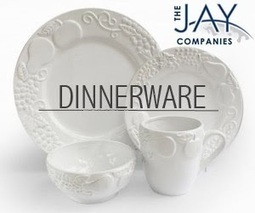 Jay Companies Coupon Code | Jay Companies Coupon Codes | Coupon Code 2014 | Scoop.it