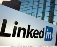 LinkedIn adds news alert service Newsle to its content products | Content Marketing & Content Curation Tools For Brands | Scoop.it