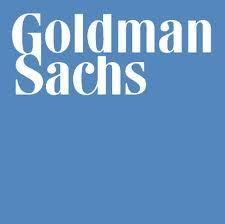 Housing market picks up speed: Goldman Sachs | HousingWire | Real Estate Plus+ Daily News | Scoop.it
