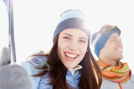 Les 3 Vallées : le plus grand domaine skiable au monde !|Le Blog Vacances | Station et infos pratiques | Scoop.it
