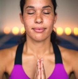 Close Your Eyes: How Meditation Can Help Your Career - Forbes | The Promise of Mindfulness Meditation | Scoop.it