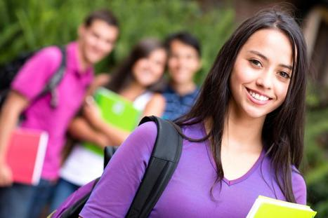 Bringing You One of the Best Online High Schools! | K-12 Distance Education | Scoop.it