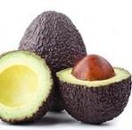 Lower crop means good 'management' for NZ avocados | Fruits & légumes à l'international | Scoop.it