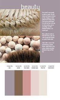 Trends for 2014 | Currect Hairstyles | Scoop.it
