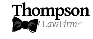 Child Testimony No-no; When having your child testify is the Wrong move. | Domestic Relations | Scoop.it