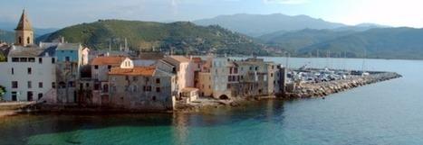 Nos idées sorties du week-end du 12, 13 et 14 février | Actu Tourisme | Scoop.it