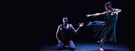 Tercera y última semana del Festival Internacional Madrid en Danza - ocio por madrid | Festival Internacional Madrid en Danza 2012 | Scoop.it