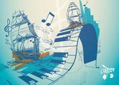 ARMADA : amis musiciens, on vous attend ! - Ville de Canteleu | Armada de Rouen 2013 | Scoop.it