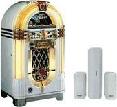 L'évolution du jukebox | found-things | Scoop.it