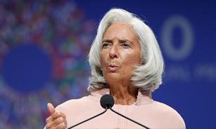 Cambio demográfico, un nuevo riesgo: FMI - | Adultos mayores | Scoop.it